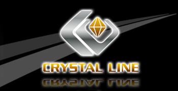 株式会社クリスタルライン