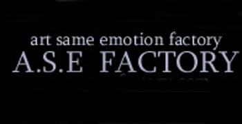 car coating pro shop A.S.E FACTORY