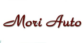 株式会社モリオート