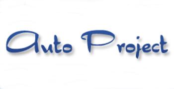 株式会社オートプロジェクト