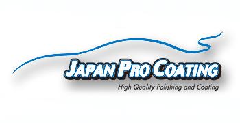 JPCジャパンプロコーティング
